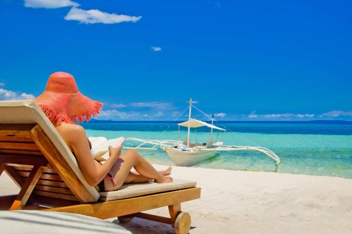 Amarela Resort 2